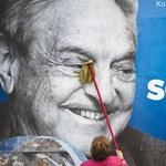 Itt letesztelheti, milyen Soros-ügynök ön valójában – kvíz