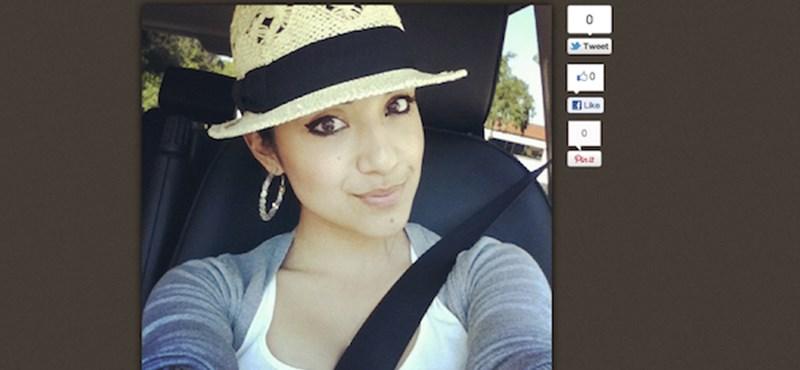 Instagram fotók elérése webfelületről