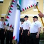 A népesedésről tanácskozik a Jobbik