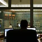 További húsz évig működhet a paksi atomerőmű 3-as blokkja