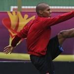 A Bremen lecsapott egy cseh válogatott játékosra