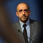 Kovács Zoltán elképesztő magyarázatot adott a munkaerőhiányra