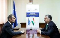 Lehetséges, hogy a járvány miatt nem tud összeülni a Néppárt, hogy a Fidesz kizárásáról döntsön