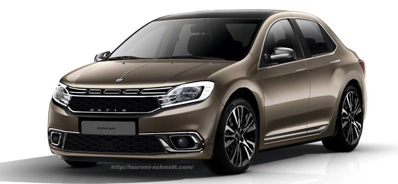 Legyen a Dacia az új Mercedes?