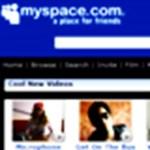 Kicselezett rendszergazdák: myspace az irodából