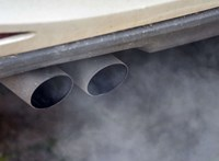 Országszerte romlik a levegő minősége