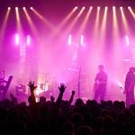 Miért van pogó a metálkoncerten? Corvinusos esszépályázat középiskolásoknak