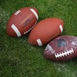 Hatalmas meglepetés az NFL-szezon nyitómeccsén