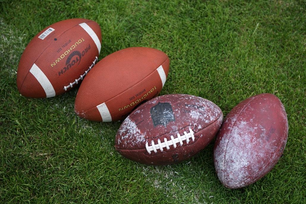 fm.16.06.19.- Miskolc Steelers - Budapest Cowbells amerikaifutball-bajnokság döntője - HFL