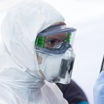 Németországban a fertőzötteknek már több mint fele meggyógyult