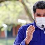 Kőolajat cserélne vakcinára Venezuela