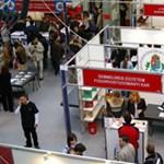 Térségi állásbörzét rendez Felső- és Nyugat-Dunántúl végzős hallgatóinak az SZE
