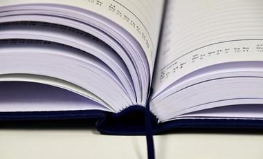 Felvételi hiánypótlás: ezeket a papírokat külön kérhetik az egyetemek