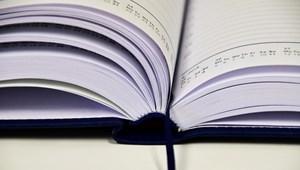 Középiskolai felvételi: már nyilvánosak az iskolák felvételi jegyzékei