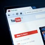 Kitiltja a politikát a legértékesebb hirdetési felületéről a YouTube