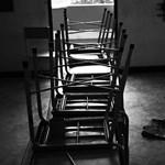 Botrány Nyíregyházán: leköpték az egyik képviselő gyerekét