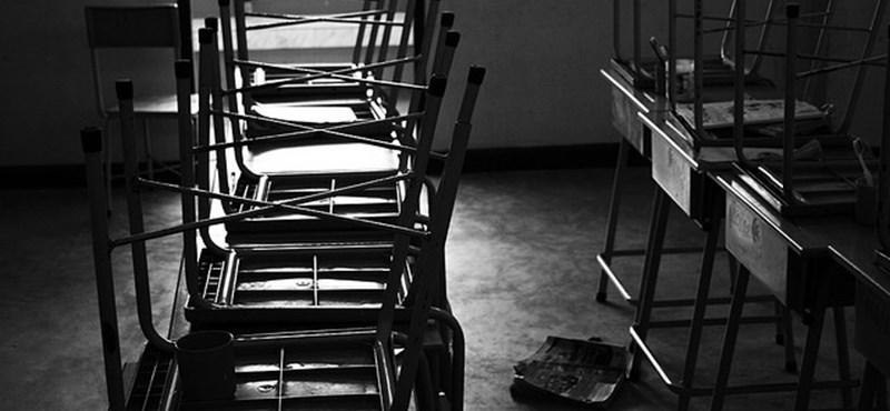 Az OME konfliktuskezeléssel foglalkozó továbbképzéseket javasol az iskolákban