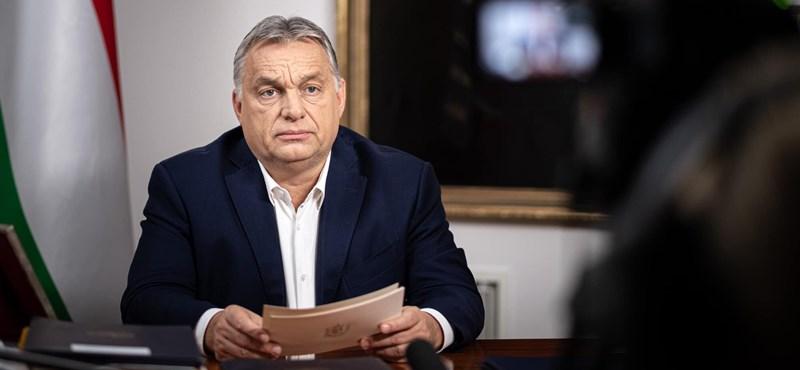 Több milliárd forintot dobott szét a fideszes nagyvárosok között a kormány