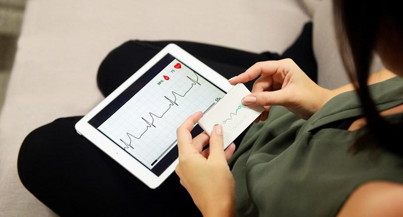 388befee46 Lássuk, mit mond az orvos: mennyit érnek az otthoni szívvizsgáló kütyük?