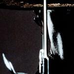 A sármja zabálta fel Antonio Banderas karrierjét