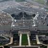 Megbukott a Pentagon a történetének első könyvvizsgálatán