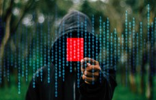 Ez történt: figyelmeztetést tett közzé az Anonymous