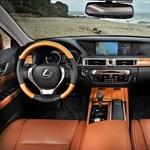 A 10 legjobb autóbelső: keleti kényelem