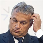 Német lap: Orbán csak eltereli az emberáradatot Bajorország felé