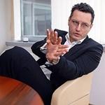 Heim Péter: nem lesz IMF-hitel