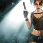Idén már nem lesz megújult Lara Croft