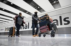 Vizsgálja Brüsszel a légitársaságok pénzvisszafizetési gyakorlatát