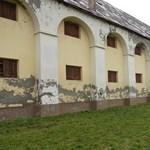 Lázár János kétharmados törvénnyel védené be a mezőhegyesi Ménesbirtokot