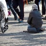 Különleges kutatás indul 8,7 milliárdból: hogyan lehetne eltörölni a hajléktalanságot?