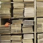 Év végéig igényelheti vissza a 2013. január 1. előtti adótúlfizetéseket. Tavaly majd 4 milliárd évült el