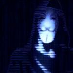 Videóban üzent az Anonymous: jön a III. világháború