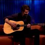 A hangutánzás nagy mestere, Michael Winslow (videó)