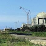 Prága új atomreaktort akar, de tenderen