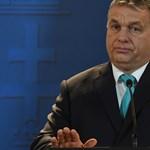 Kamuméter: Orbán Viktor nem foglalkozik semmilyen üzleti üggyel