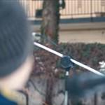 Remek videót készített egy miskolci gimnázium