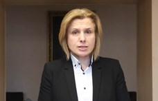 Ellenzéki közreműködéssel szüntette meg a Fidesz a tatabányai önkormányzat magazinját