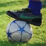Ha az edző nem tanít meg focizni, akkor majd Wayne Rooney