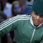 Ez lesz az új Happy? - Pharrell slágergyanús számot írt egy filmhez
