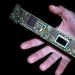 Jönnek az 5 GHz-hez közeli laptopok, az Intel ígéri, 1 mp alatt bekapcsolnak