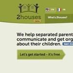 Segítség a gyermekneveléshez elvált szülőknek