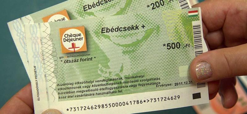 Tízmilliárdos kártérítéseket fizet az állam a Fidesz-kormány döntései miatt