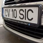 Lízingelt kocsin bátran maradhat a külföldi rendszám