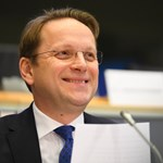 Elhárult az utolsó akadály, az Európai Parlament szerdán szavaz az új bizottságról