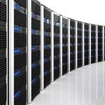 Facebookozni sem tudna nélkülük: így működnek az adatközpontok