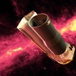 16 év után nyugdíjazta legendás űrtávcsövét a NASA