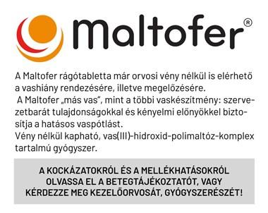 Maltofer